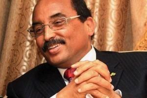 Mauritanie : Le plan d'Aziz pour garder la main après 2019