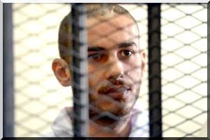 Le Mauritanien accusé de blasphème s'est repenti mais la procédure continue (avocat)