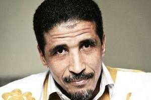 Le président de l'UFP : « Ghazouani a entrepris des pas sur la voie des réformes »