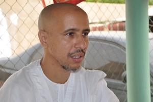 Mohamedou Ould Slahi : après 14 ans à Guantánamo, il veut laver sa réputation