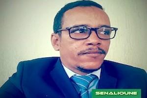Mauritanie: la gabegie en temps de confinement