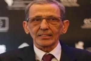 Entretien de RMI avec Mohamed Vall Ould Bellal President de la CENI
