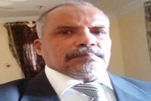 Posément, tout calmement, et sans emportement : l'Arabe est, en Mauritanie, la langue officielle et celle de tous les mauritaniens !