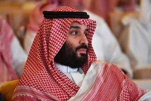 Un ex-espion accuse le prince héritier de vouloir l'assassiner