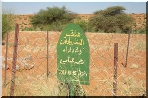 Que reste-t-il de la mémoire de Moktar Ould Daddah 11 ans après sa disparition