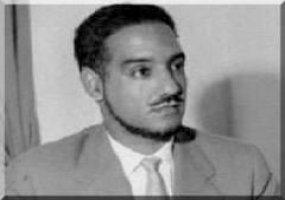 54 éme indépendance : Hommage à feu Moktar Ould Daddah, père de la Nation Mauritanienne
