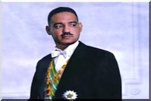 Libre Expression : Nouakchott Moctar Ould Daddah, nom légitime de l'aéroport de Nouakchott