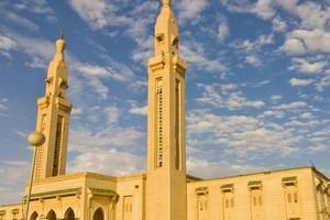 Mauritanie /Covid-19: sanction des imams qui dirigent les prières de vendredi