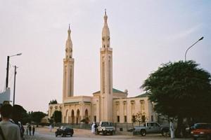 Mauritanie : la prière du vendredi de nouveau suspendue