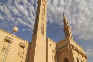 Les oulémas exigent des lois criminalisant toutes sortes de délits contre toutes les religions monothéistes