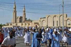 Athéisme, prosélytisme, laïcité…et le silence assourdissant des mosquées