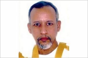 Elections du 1er septembre : Achat des consciences et bourrage des urnes/Par Moussa Ould Ebnou