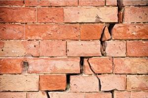 L'Etat va-t-il dans le mur …de Kane ? Par Pr ELY Mustapha