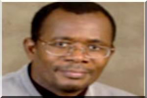 Colonel Ould Beibacar: Le Recadrage de la 'Mauritanie des colonels'
