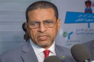 Le ministre de la santé : deux des 4 cas confirmés au covid-19 en voie de guérison