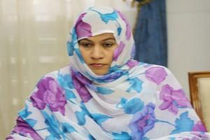 Education : Pourquoi c'est possible avec Naha
