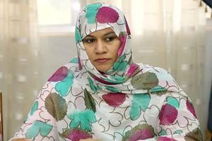 Coupure d'eau à Nouakchott :  Les dessous sulfureux de la panne