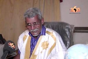 Mauritanie: le gouvernement traîné devant les instances internationales du travail