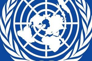CERD - Observations finales concernant les huitième à quatorzième rapports périodiques de la Mauritanie*
