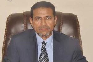 Le ministre de la Santé annonce de nouvelles décisions à partir d'Aleg