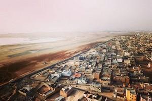 Mauritanie : le ministère chargé de l'urbanisme décidé à mettre fin au squat