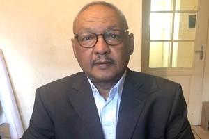 La sécurité au Sahel : Pourquoi les résultats ne suivent pas ? Par N'DIAYE N'Diawar *
