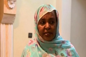Mauritanie : mise en place d'un conseil national pour l'éducation relevant de la présidence