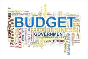 Le budget d'Etat 2018 de la Mauritanie croît de 6,4%