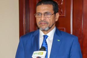 Mauritanie : un cas de coronavirus recensé à Nouakchott, le premier dans le pays