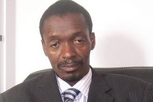 Les chercheurs mauritaniens qui brillent à l'international, méconnus et ignorés sur la scène nationale