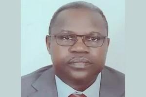 Mauritanie : la campagne du candidat Ghazouani a désigné son directeur national