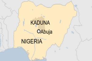 Une loi pour castrer les violeurs d'enfants adoptée à Kaduna au Nigéria