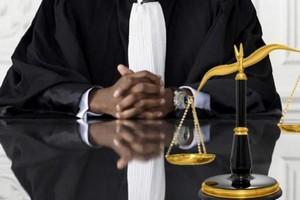 Mauritanie: pour une mise aux normes de la justice, de nécessaires travaux herculéens