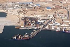 Mauritanie: voici pourquoi la zone franche de Nouadhibou va être restructurée