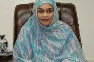 Le ministère de l'Habitat appelle à la prudence avant d'acquérir des terrains au Nord et à l'Ouest de Nouakchott