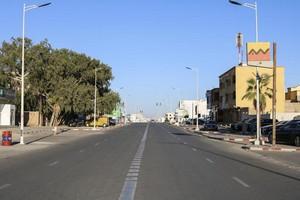 Afrique.La Mauritanie, championne de la lutte contre le Covid-19?