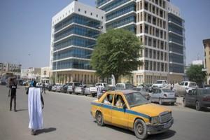 En Mauritanie, les délestages jouent sur les nerfs des habitants de Nouakchott