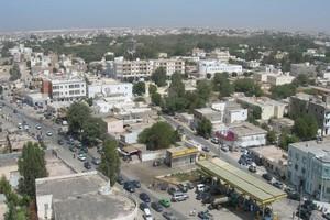 Mauritanie: vaste campagne de répression contre les médicaments falsifiés
