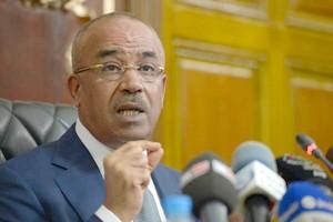 Algérie -Mauritanie : Ouverture d'un passage terrestre frontalier