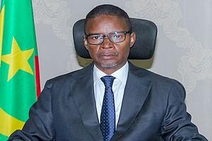 ATTM : le nom du nouveau PM cité dans le rapport de la CEP transmis à la justice (Député)