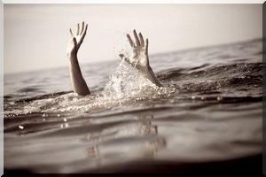 Rosso: deux plongeurs sénégalais repêchent le corps de l'étudiant mauritanien