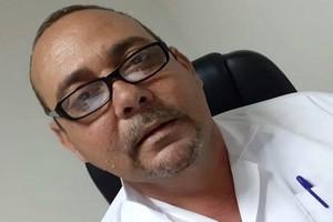 Un médecin cubain expulsé de Mauritanie meurt d'une crise cardiaque à l'aéroport de Paris