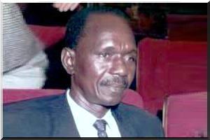 """Résultat de recherche d'images pour """"Abdoulaye Ali OIGA image"""""""