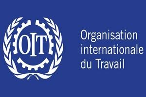 Déconfinement : Les six mesures préconisées par l'OIT pour un retour au travail sans risque