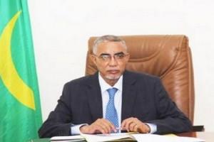 La Mauritanie aurait proposé au Maroc trois candidats pour le poste de nouvel ambassadeur