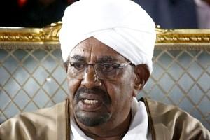 Soudan : Béchir destitué par l'armée (Défense)