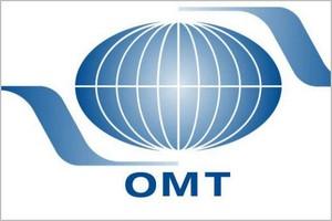 Tourisme international : l'OMT s'attend à environ 1100 milliards $ de pertes de recettes en 2020