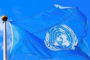 L'ONU ferme deux importants camps de réfugiés maliens au Niger