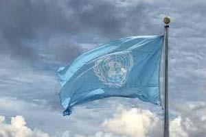 L'ONU valide une baisse de 7% du budget des Casques bleus