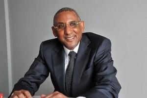 Présidence mauritanienne : nous avons annulé les mandats d'arrêt à l'encontre d'Ould Chafi'i et d'autres